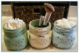 Decorative Mason Jars For Sale Decorated Mason Jars For Sale 79