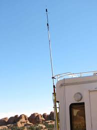 cell antenna on pole jpg 68139 bytes