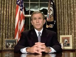 george bush oval office. 78 President Bush George Bush Oval Office