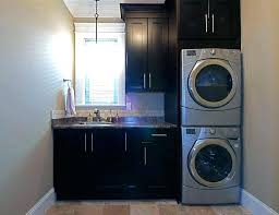 washer dryer for small apartment. Delighful For Small Washer For Apartment Size And Dryer Combo  Washers With Washer Dryer For Small Apartment R
