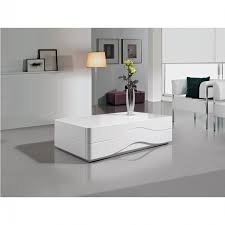 full size of furniture white high gloss bedroom furniture white coffee and end tables square