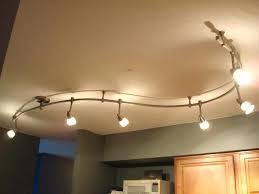 track lighting ceiling. Ceiling Track Lighting Contemporary Fixtures Light E