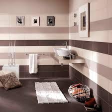 remodeling bathroom wall covering2 bathroom wall surfaces remodeling bathroom wall surfaces 21