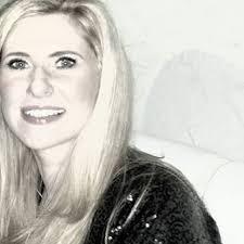 Eva Bates Facebook, Twitter & MySpace on PeekYou