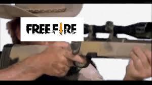 Freefire vs wot & ubisoft - YouTube