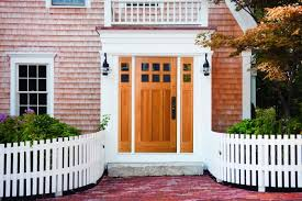 front entry doors with sidelights and transom. wood front entry door with sidelights and transom doors