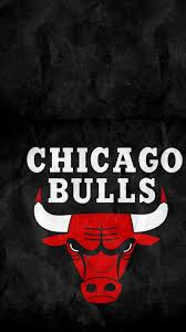 It's also the place to share photos you have taken with your mobile phone. Chicago Bulls Iphone 7 Plus Wallpaper 2021 Basketball Wallpaper
