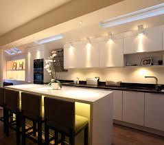 kitchen lighting design ideas. lighting design by john cullen kitchen ideas