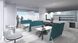 interior design corporate office. Simple Design For Interior Design Corporate Office