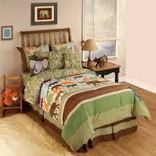 Safari Bedroom Decorating Safari Bedset Interior Design Decor
