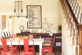 holly kuhn colorful texas home texas decorating ideas