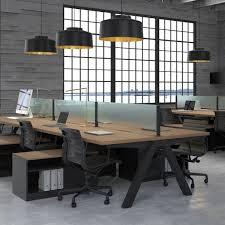 ultimate office google nyc compound. Lighting Tips Ultimate Office Google Nyc Compound Styles Of Unique Desks For Home Cool Bar Furniture Wine Tasting Room Overhead E