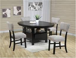 best best round dining table bassett awesome casual dining room ideas dreadful presentation casual dining room table sets