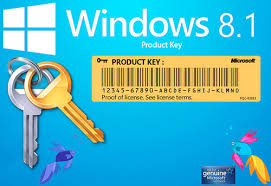 Image result for product key