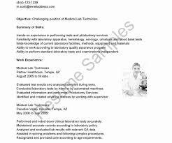 Resume Templatesrance Underwriter Sample Chic Template With Samples ...