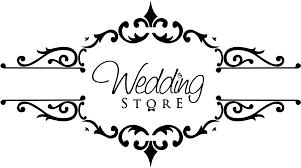 Sadi Card Design Wedding Invitation Logos Png Sadi Card Logo Png Clip Art