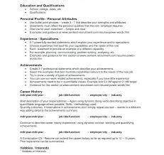 Job Description Resume Samples Call Center Job Description Resume ...