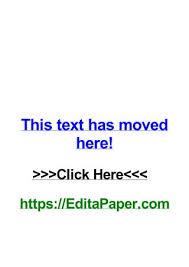 Sample Cover Letter For Logistics Clerk By Kevinerpg Issuu