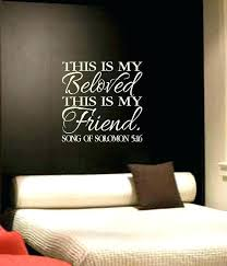 wall decal quotes for bedroom plus custom vinyl wall decals quotes custom wall art decals medium size of bedroom wall decal sayings vinyl wall quotes  on custom wall art sayings with wall decal quotes for bedroom plus custom vinyl wall decals quotes