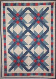 MEXICAN STAR QUILT - PC | Other crafts | Pinterest | Cathedral ... & MEXICAN STAR QUILT - PC Adamdwight.com