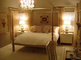 Romantic Bedroom Decor Awesome Small Romantic Bedroom Decorating
