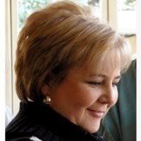 Jacki Gentry - Senior Manager, B.. - Energy Solutions | ZoomInfo.com