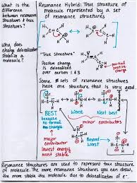 best organic chemistry images organic chemistry an excellent example of the cornell note taking system used in chemistry making cornell