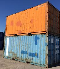 Used Shipping Containers For Sale Prices Cheap Used Shipping Containers For Sale In Buy Amp Rent Steel