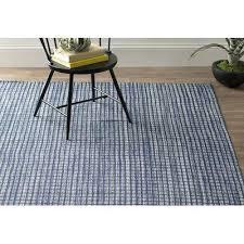 blue indoor outdoor rug coco hand woven blue indoor outdoor area rug blue gray indoor outdoor
