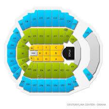 Lauren Daigle Omaha Tickets 5 14 2020 Vivid Seats