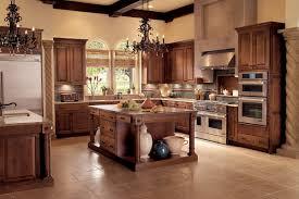 quality kitchen cabinets. 1 Quality Kitchen Cabinets S
