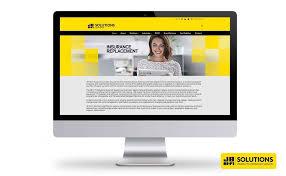 Jb Websites Mushfique Rahman Software Developer Jb Hi Fi Solutions Linkedin