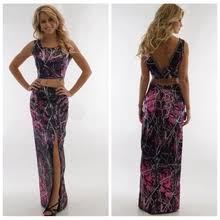 Buy <b>bridesmaid</b> two piece and get <b>free shipping</b> on AliExpress