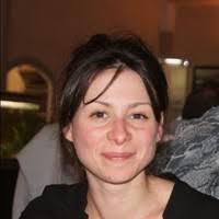 Audrey Martins - Chargée de collection et de la médiation - La  Coopérative-COLLECTION CERES FRANCO | LinkedIn