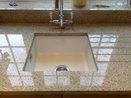 large size of modern kitchen elegant kohler porcelain kitchen sink kitchen sink with drainboard photo