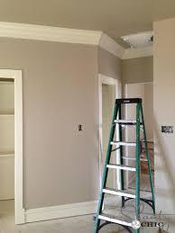 stone paint colorHouse Update  Paint Colors  Shanty 2 Chic
