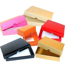 Image result for custom retail packaging boxes