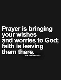 Christian Stress Quotes Best of Thought God Pinterest Thoughts Inspirational And Bible
