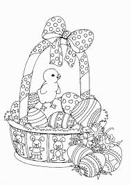 Easter Coloring Pages Hard Easter Coloring Pages For Adults Best