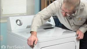 dryer repair replacing the door switch assembly whirlpool part dryer repair replacing the door switch assembly whirlpool part 3406107