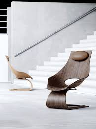 Carl Hansen View Product