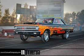 Old Muscle Cars Thread Good Old American Muscle Cars In Action