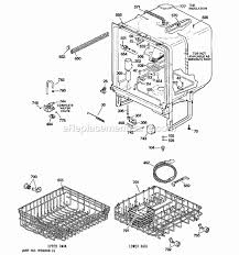 refrigerator compressor wiring diagram images diagram wiring diagrams pictures wiring diagrams