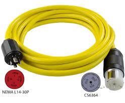 cooper l14 30 wiring diagram wiring diagram and hernes l14 30p wiring diagram electronic circuit