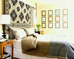 decorating blank walls best big wall ideas on pinterest bedroom on wall decor for big empty walls with decorating blank walls best big wall ideas on pinterest bedroom