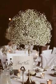 90 rustic budget friendly gypsophila baby s breath wedding ideas