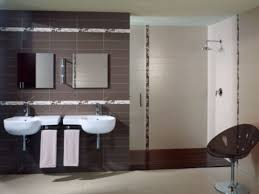 Small Picture Modern Bathroom Tile Designs Modern Bathroom Tiles Design Ideas