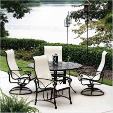 winston patio furniture for home completeness winston patio furniture in white for outdoor