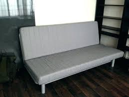 futon reviews frames review sofa bed ikea beddinge lycksele lovas instructions