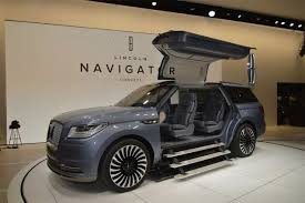 2018 lincoln navigator. wonderful navigator throughout 2018 lincoln navigator
